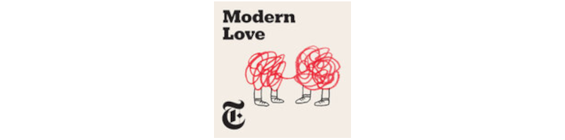 NYT – I Wanted to Love Her, Not Save Her